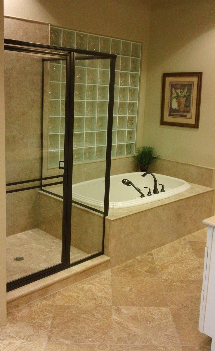 164 Best Forza Shower Bath Images On Pinterest Bathroom