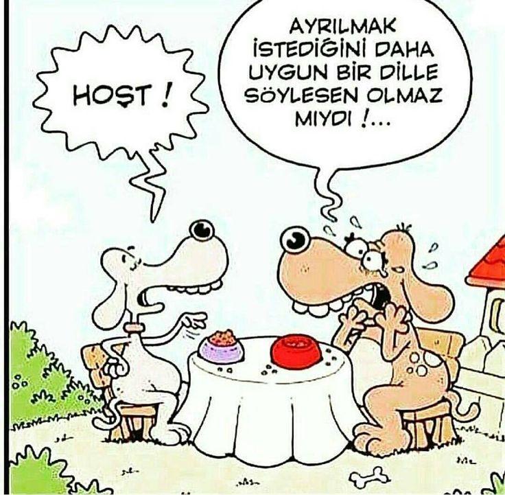 #Karikatür #komikkarikatür #karikaturk #mizah Arkadaşını etiketle �������� http://turkrazzi.com/ipost/1520178512059704904/?code=BUYwk1ugCZI