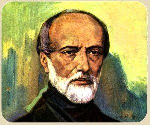 √ Giuseppe Mazzini e la storia dell'unità d 'Italia