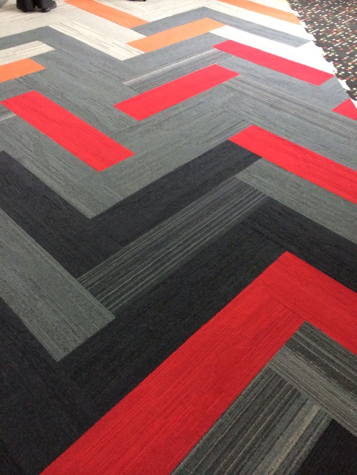 59 best interface images on pinterest human nature carpet tiles interface urban retreat 501 and walk the plank a new vocabulary in modular floor commercial office designcarpet tilesfloor ppazfo