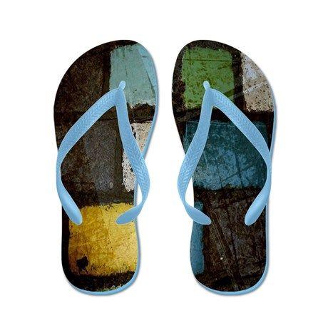 Flip Flops Texture84