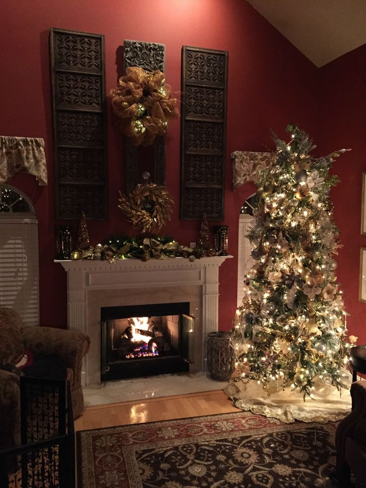 1000 Images About Frontgate Holiday Homes On Pinterest