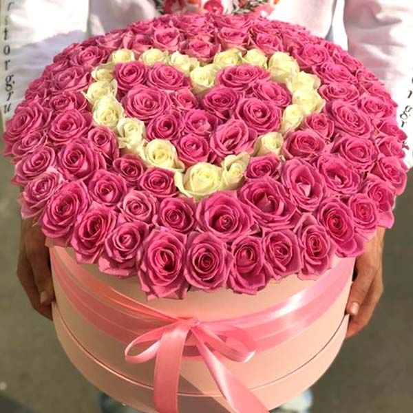 Emotion And Feeling Heart Shape Rose Flowers Online Flower Delivery Flower Delivery Best Online Flower Delivery