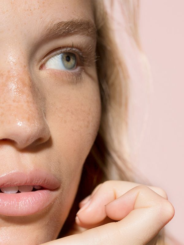 Perfecting Skin Tint for Even Skin Tone | Glossier