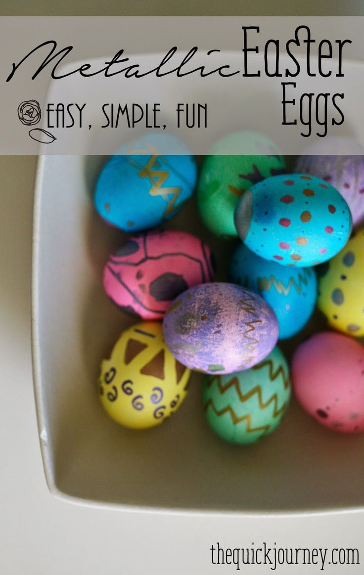 80 Best Images About Easter Crafts And Activities For Kids