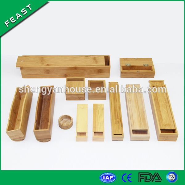 All sizes Cheap Small Wooden Boxes Wholesale