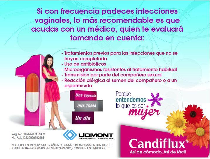 #salud #candiflux #menstruacion #libertad #vivir #feliz #mujer #love #amor #cute #bonito #belleza #maquillaje #moda #fashion #zapatos #zapatillas