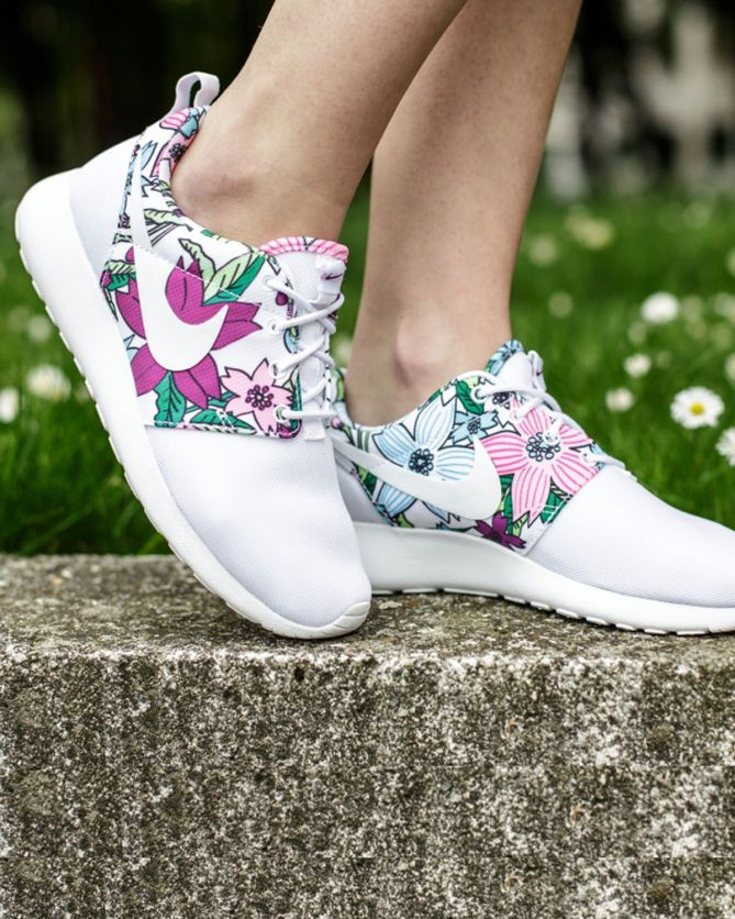 727fb150caf20 ... where to buy nike roshe one print bold berry a11bc cd49f