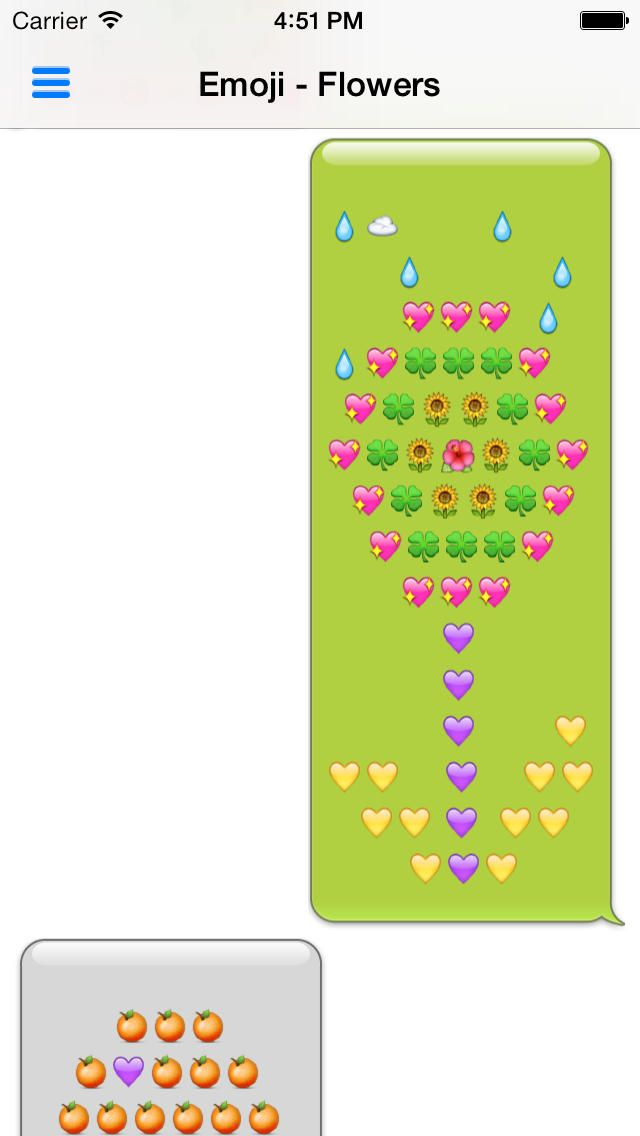 Emoji Arts Text Arts Message Arts Ascii Arts For Facebook