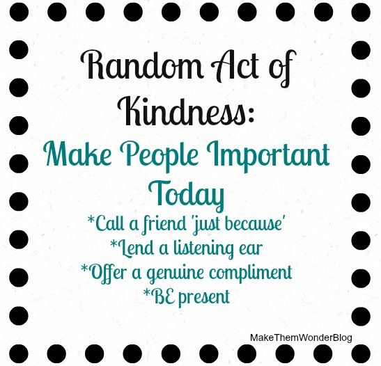 40th Birthday Random Acts Of Kindness: 390 Best Images About Random Acts Of Kindness & Gratitude