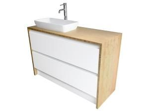 Vanity Units / Bathroom Furniture Online. Bathroom Products from Reece