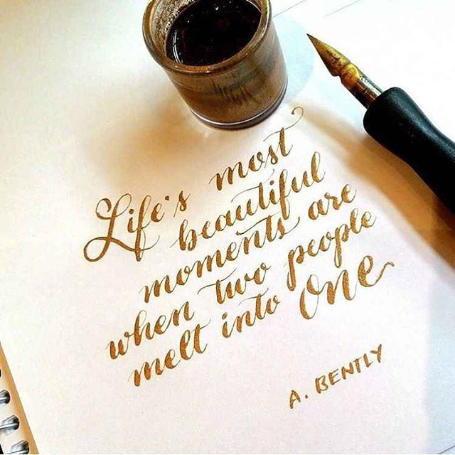 Best alexander bentley images on pinterest poem