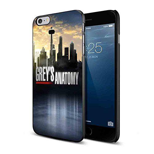 Grey's Anatomy logo for iPhone Case (iPhone 7 black) Grey... https://www.amazon.com/dp/B01MFHUXQT/ref=cm_sw_r_pi_dp_x_nqtCzbJJXTFNJ