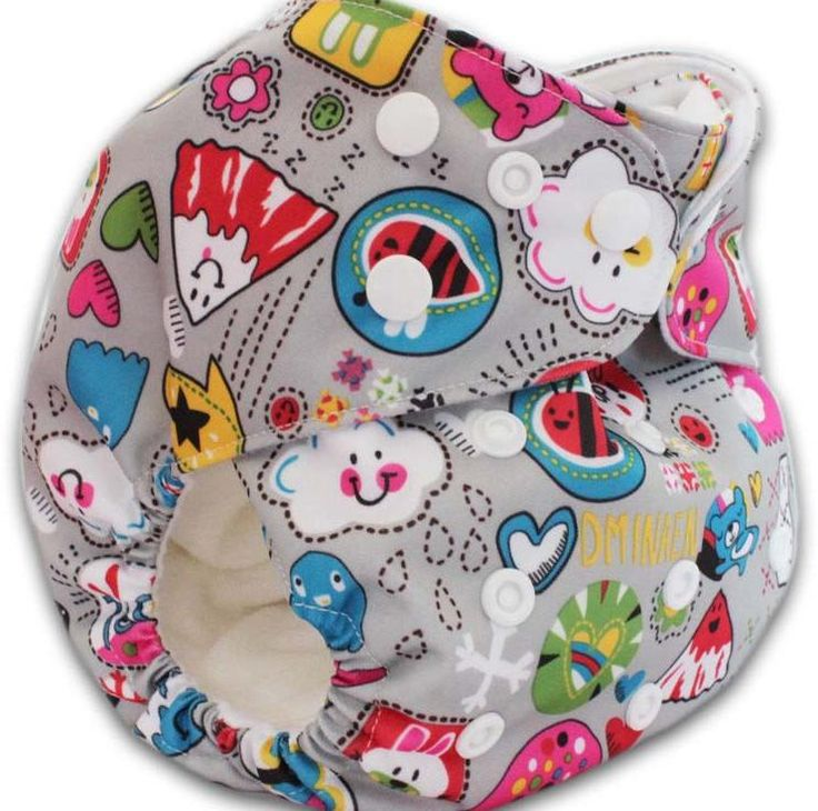 $4.99 - cloth diapers,cloth babies