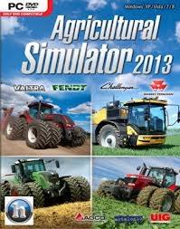 simulator games - Google Search