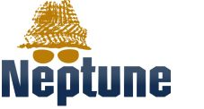 Neptune Uniforms - Your One-Stop Police, Honor Guard, Fire and EMT Uniform and Supply Store