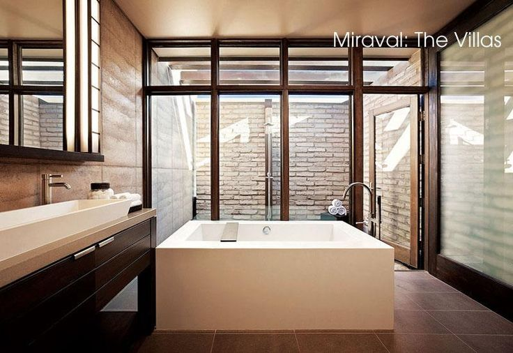 17 Best Images About Materials Rammed Earth On Pinterest