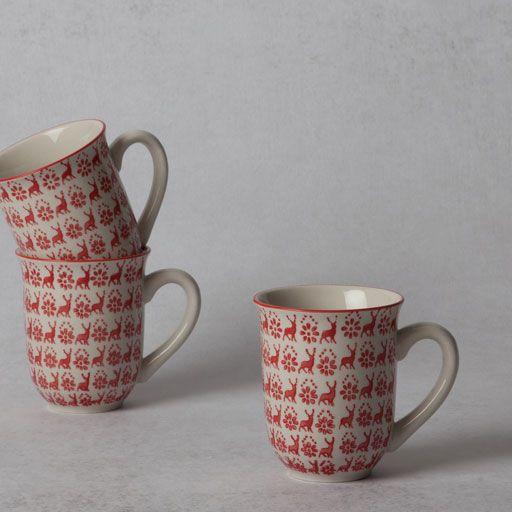 ???ItxProductPage.image.alt.nonumber??? Christmas print mug