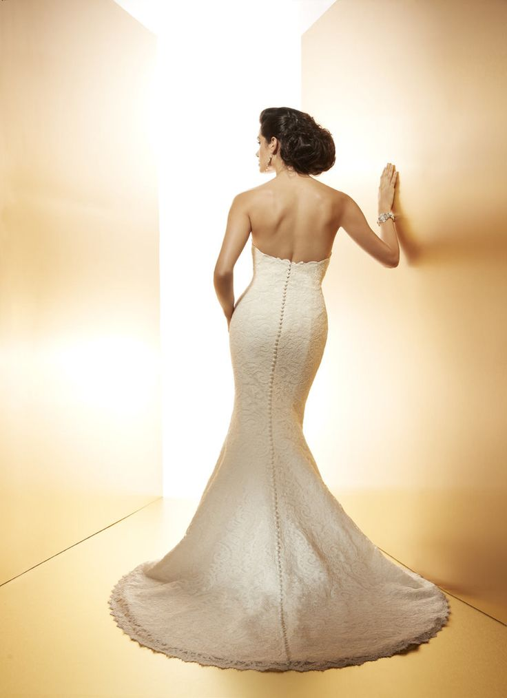 Bridals by Lori - MATTHEW CHRISTOPHER 0126507, Call for pricing (http://shop.bridalsbylori.com/matthew-christopher-0126507/)