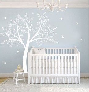 stickers-muraux-chambre-bebe