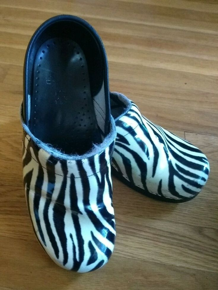 14++ Womens animal print shoes ideas in 2021