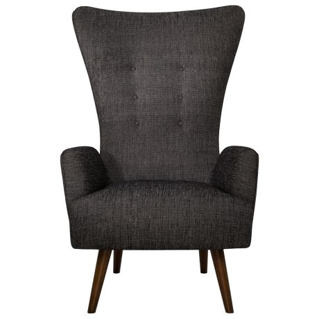 1000 ideas about Armchair Sale on Pinterest
