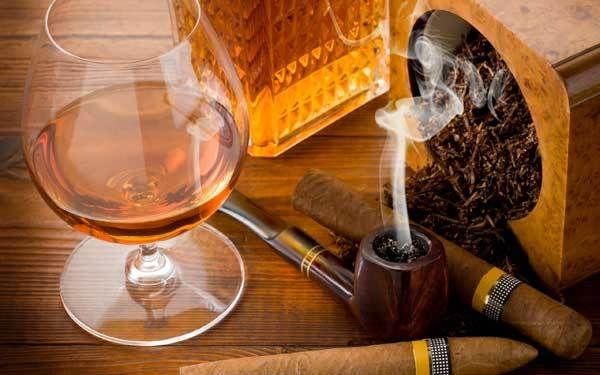 Electronic Cigarette Australia - AROMATIC PIPE RESERVE APR, $39.99 (http://www.ecigforlife.com.au/aromatic-pipe-reserve-apr/)