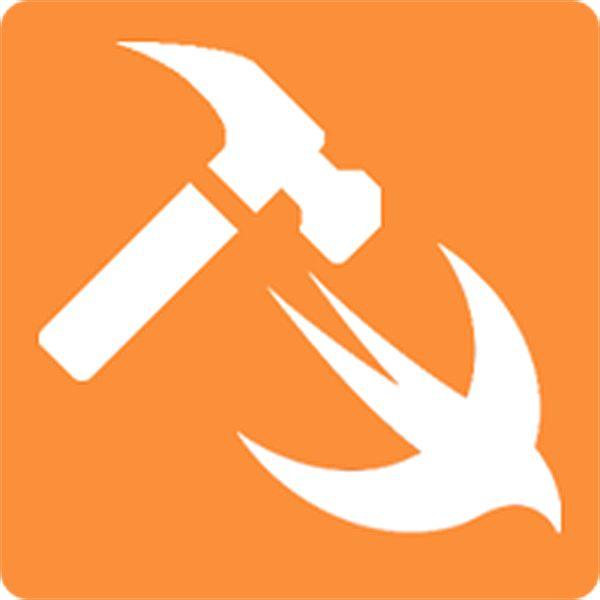 A Better Way to Learn Swift: Build modern iOS apps - #Swift #iOSDev #Tutorial