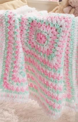 Spider Web Baby Afghan Pattern Sewing Patterns For Baby