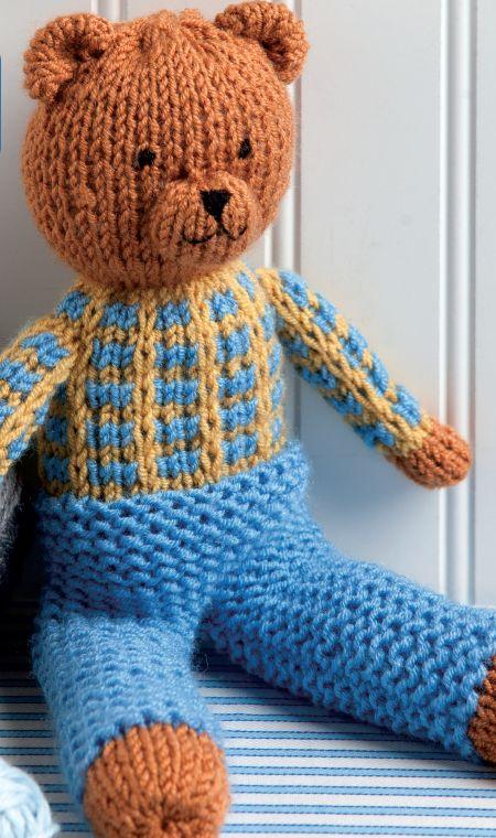 19 Best Loom Knitting Patterns Images On Pinterest Knitting