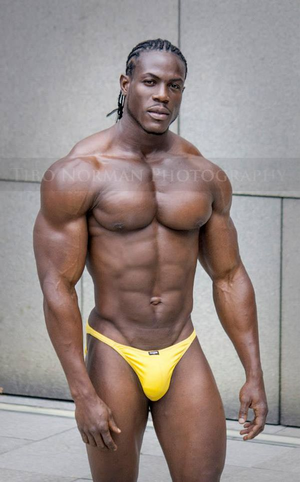 Is Chocolate Good For Muscle Building
