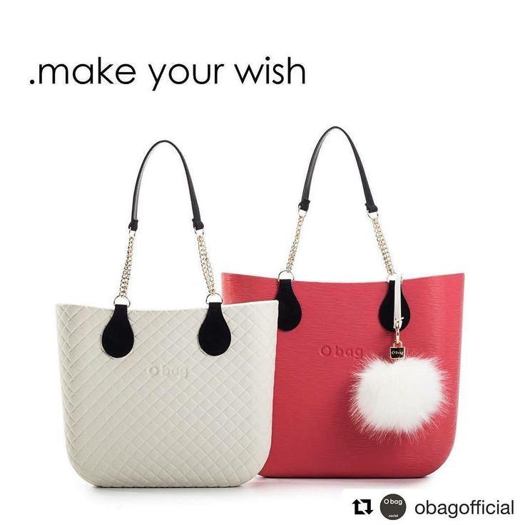 .make your wish