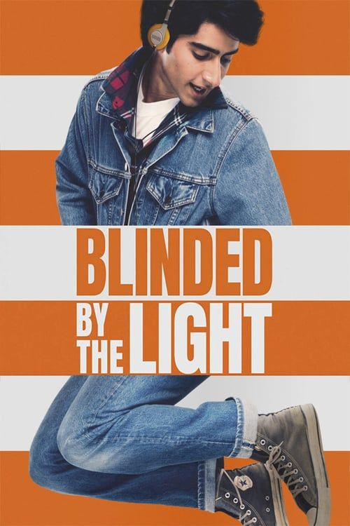[HD-1080p] Blinded by the Light  FULL MOVIE HD1080p Sub Englis…