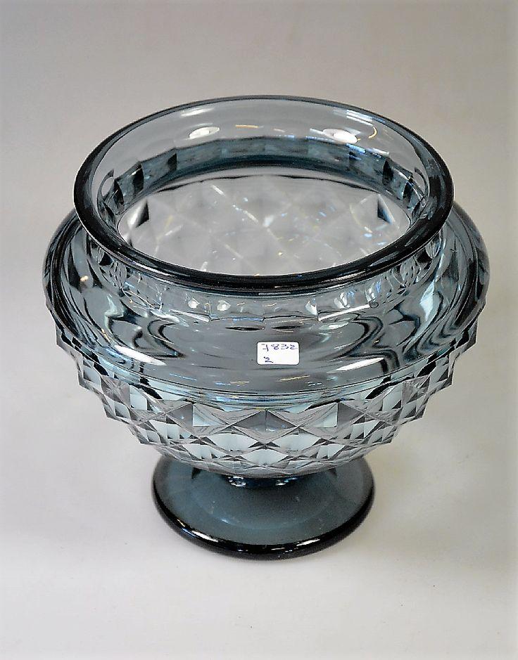 487 best images about val st lambert cristal on pinterest overlays crystal vase and glass vase. Black Bedroom Furniture Sets. Home Design Ideas