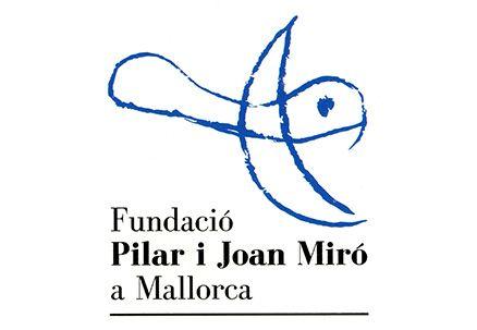La Fundació Pilar i Joan Miró rep per primera vegada una aportació econòmica de 40.000 euros del Ministeri de Cultura