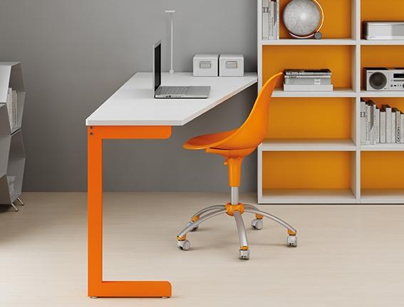 Arredamento Cameretta Moretti Compact Catalogo Start Solutions 2013 Lh28 Libreria