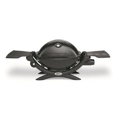 70f80cdb03be1571e8b637c1b3c5e4e8 propane gas grill gas bbq 11 best camper stuff images on pinterest camper, bicycles and RV Breaker Box at bayanpartner.co