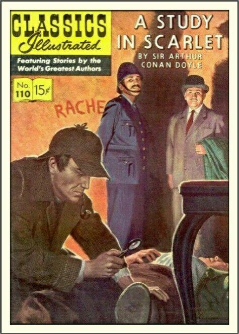99 best Sherlock Holmes images on Pinterest Arthur conan doyle - dr watson i presume