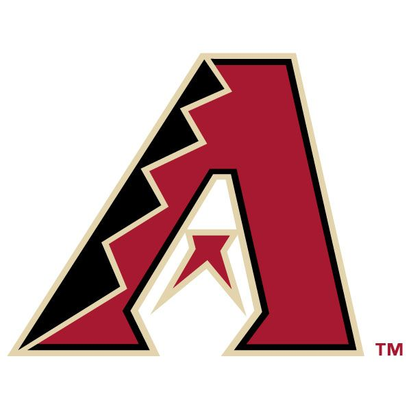 The Arizona Diamondbacks & Budweiser have sponsored a community event for Hispanic Heritage Month for 15 years running.