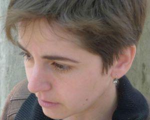 Follinus Anna: Az erőszak természetrajza - Litera | Az irodalmi portál