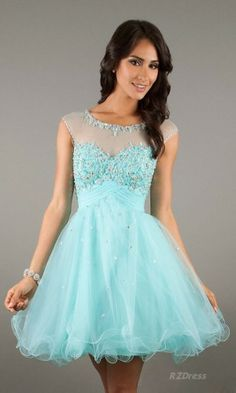 images of dresses for spring formals - Google Search
