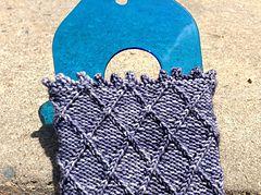 Ravelry: Anne of Austria Socks pattern by Emily Walton