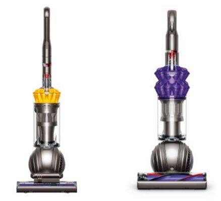 Dyson Vacuum Sale on Amazon today!!