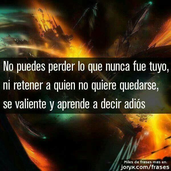 17 Best images about Frases (mujeres) on Pinterest ...