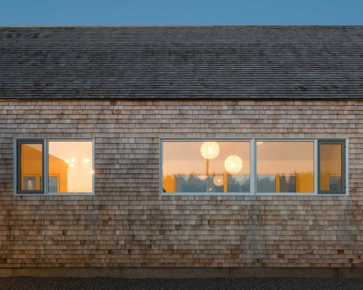 Harbour+Heights+Residence+/+Omar+Gandhi+Architect