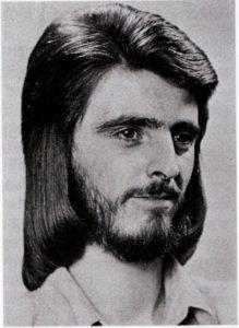 70s men hairstyles wwwpixsharkcom images galleries
