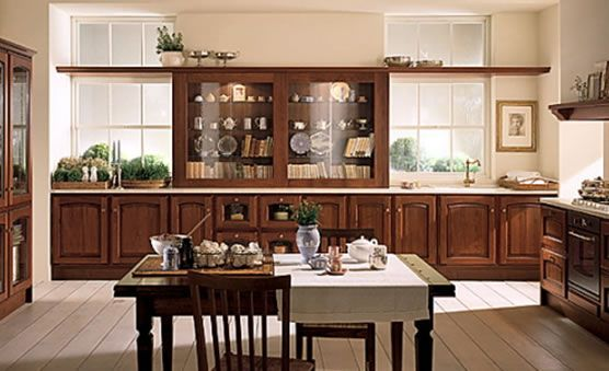 21 Best Judy 39 S Kitchen Remodel Images On Pinterest