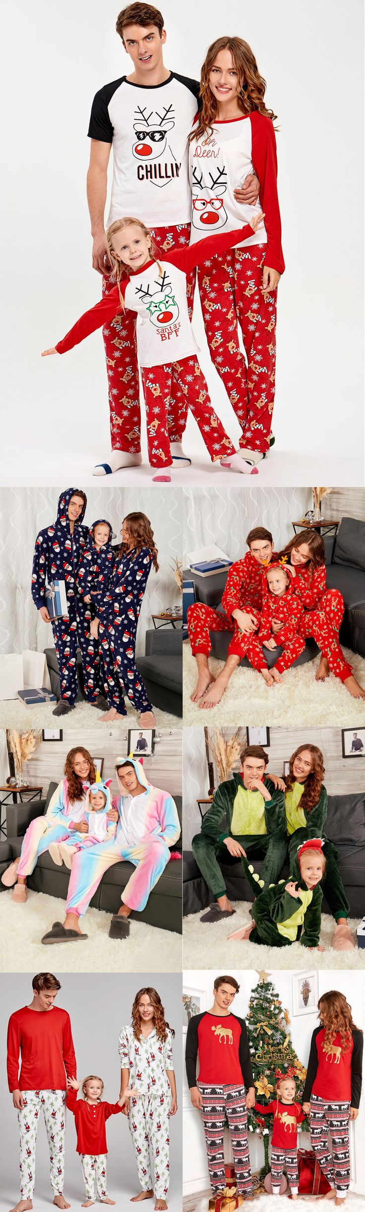 Up to 80% off,Rosewholesale Matching Family Christmas Pajama Set | Rosewholesale,rosewholesale.com,rosewholesale for men,rosewholesale dress plus size,rosewholesale clothes,rosewholesale.com clothing,family pajamas,christmas family pajamas,christmas party wear, Onesie pajamas | #rosewholesale #pajamas #family #christmas