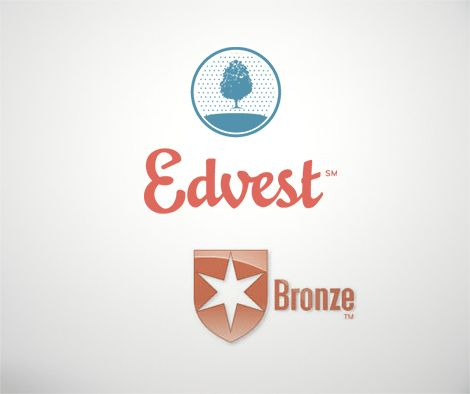 Edvest Receives Bronze Rating from Morningstar Inc. ™