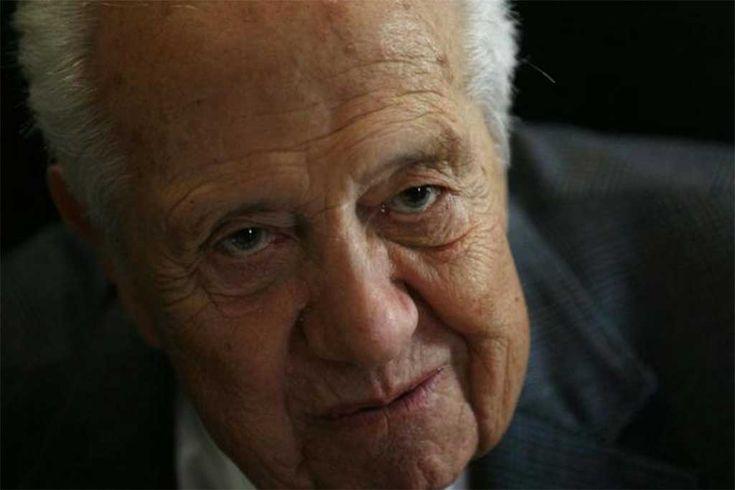 Morreu o ex-Presidente da República Mário Soares | Portal Elvasnews